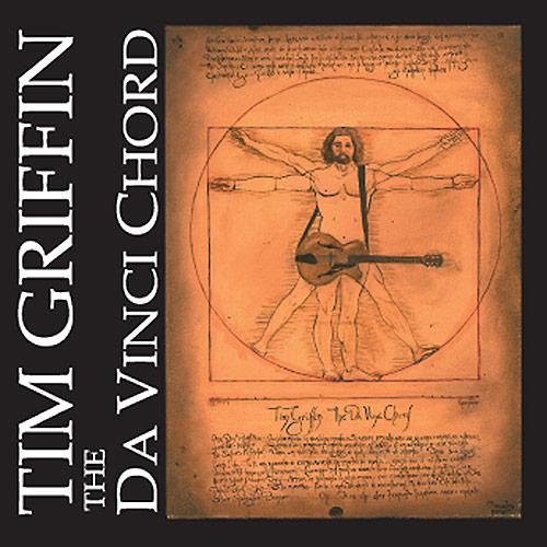 The DaVinci Chord